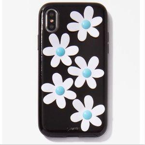 Sonix iPhone X Case